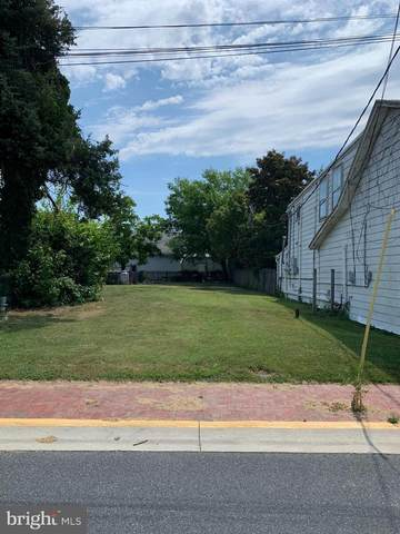 101 Fremont Street, SAINT MICHAELS, MD 21663 (MLS #MDTA2000166) :: Maryland Shore Living   Benson & Mangold Real Estate
