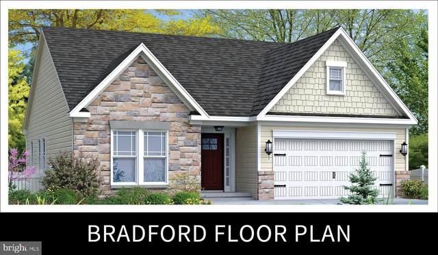 Lot 5 Bennington Way, CARLISLE, PA 17013 (#PACB2000818) :: Liz Hamberger Real Estate Team of KW Keystone Realty
