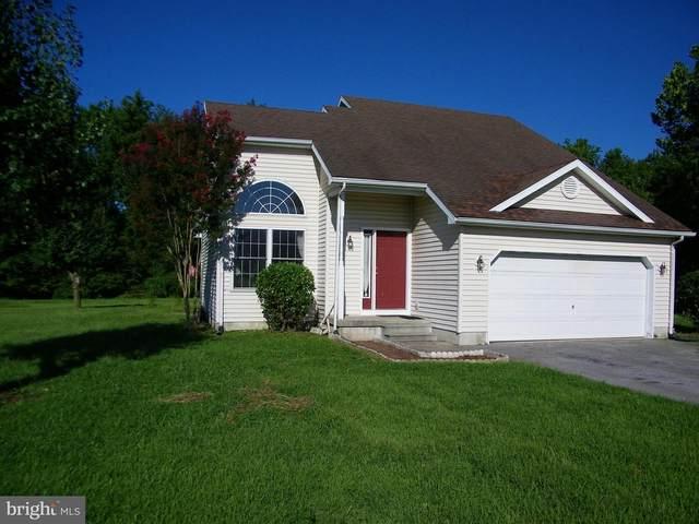 356 Evelyndale Drive, DOVER, DE 19901 (#DEKT2000676) :: The Allison Stine Team