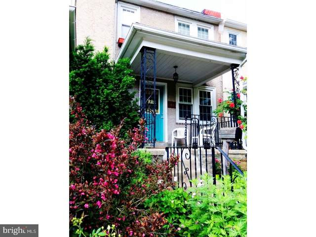 7735 Devon Street, PHILADELPHIA, PA 19118 (#PAPH2006756) :: Charis Realty Group
