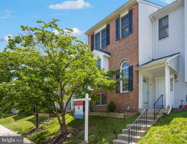 3195 Sonia Trail #57, ELLICOTT CITY, MD 21043 (#MDHW2001138) :: Peter Knapp Realty Group