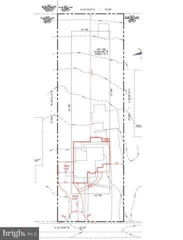 4104 Hunt Road, FAIRFAX, VA 22032 (#VAFX2005260) :: Nesbitt Realty