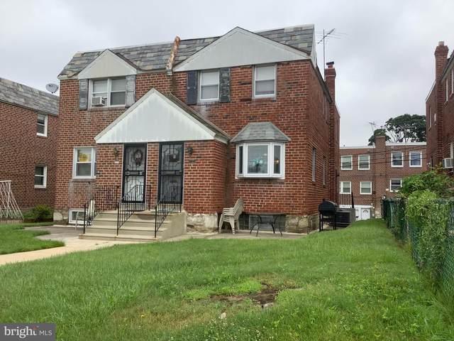 6637 N 5TH Street, PHILADELPHIA, PA 19126 (#PAPH2006804) :: Charis Realty Group