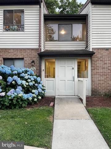280 Bridgewater Road C9, BROOKHAVEN, PA 19015 (#PADE2001692) :: Linda Dale Real Estate Experts