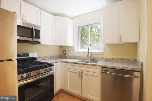 1609 Addison Road S, DISTRICT HEIGHTS, MD 20747 (#MDPG2002496) :: Corner House Realty