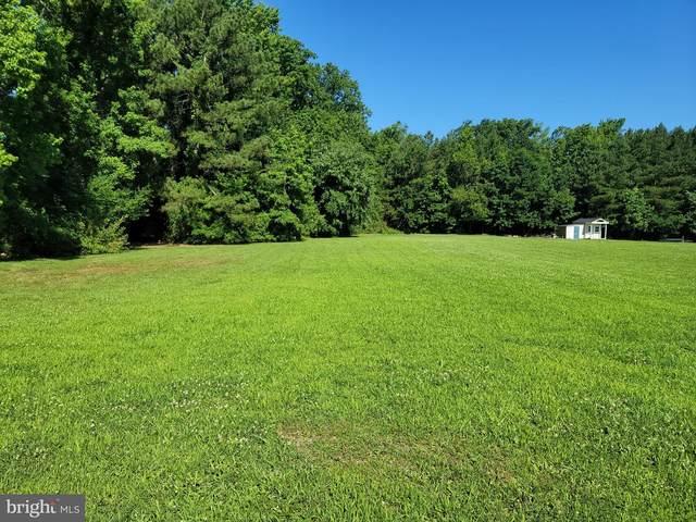 Lot 6 Beacon Court, MONTROSS, VA 22520 (#VAWE2000142) :: The Riffle Group of Keller Williams Select Realtors