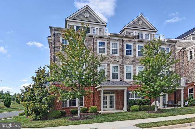 42622 Hardage Terrace, ASHBURN, VA 20148 (#VALO2002128) :: Debbie Dogrul Associates - Long and Foster Real Estate