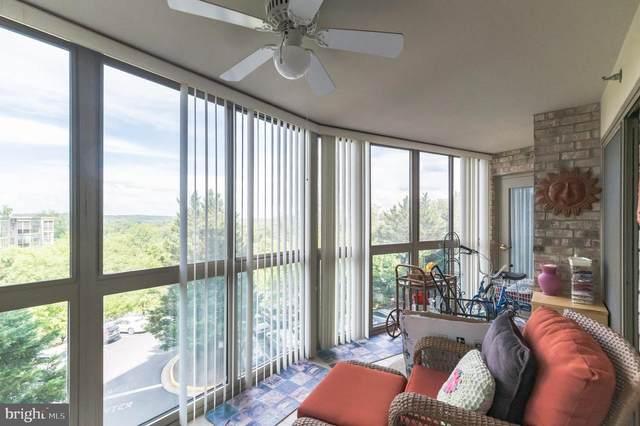 19385 Cypress Ridge Terrace #314, LEESBURG, VA 20176 (#VALO2002134) :: Debbie Dogrul Associates - Long and Foster Real Estate