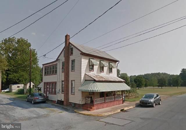 704 S Union Street, MIDDLETOWN, PA 17057 (#PADA2000868) :: Team Martinez Delaware