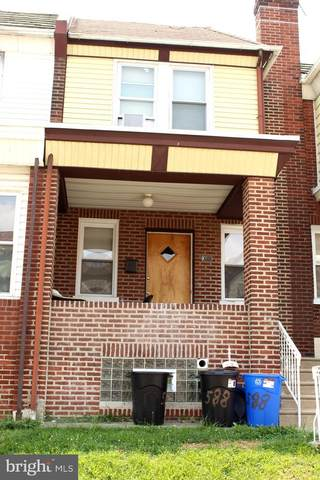 588 Alcott Street, PHILADELPHIA, PA 19120 (#PAPH2006970) :: Charis Realty Group