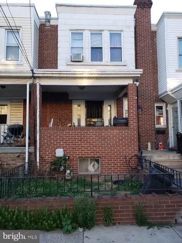 26 N 3RD Street, DARBY, PA 19023 (#PADE2001714) :: The Matt Lenza Real Estate Team