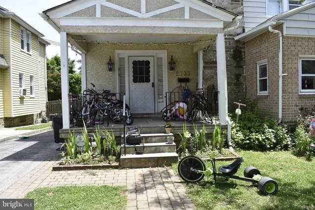2733 Morris Road, ARDMORE, PA 19003 (#PADE2001718) :: Bowers Realty Group