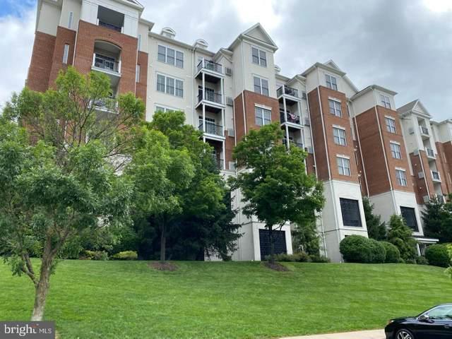 200 W Elm Street #1220, CONSHOHOCKEN, PA 19428 (#PAMC2002838) :: Linda Dale Real Estate Experts