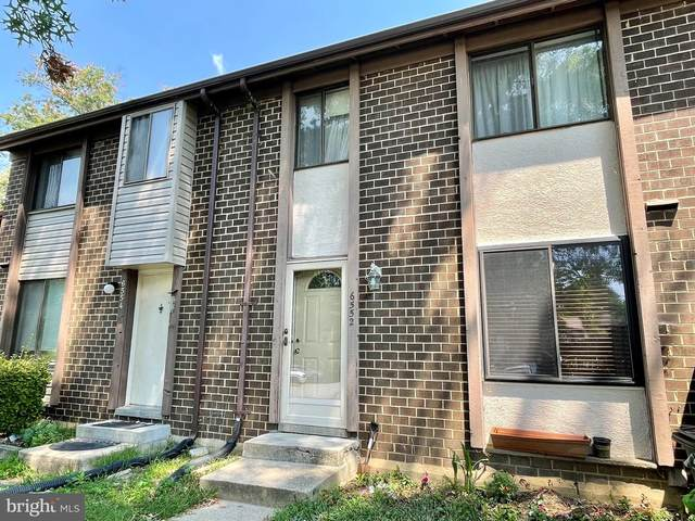 6552 Fruitgift Place, COLUMBIA, MD 21045 (#MDHW2001176) :: Lee Tessier Team