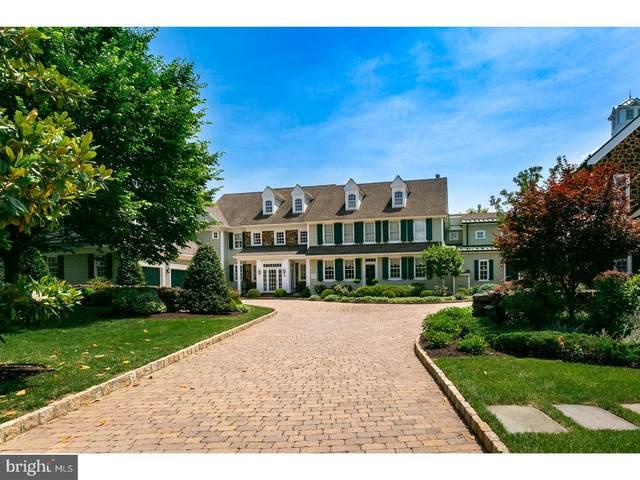628 Windsock Way, MOORESTOWN, NJ 08057 (#NJBL2001818) :: McClain-Williamson Realty, LLC.