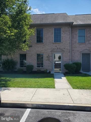308 Melbourne Lane, MECHANICSBURG, PA 17055 (#PACB2000864) :: The Joy Daniels Real Estate Group