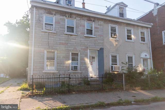 53 E Bringhurst Street, PHILADELPHIA, PA 19144 (#PAPH2007136) :: The Dailey Group