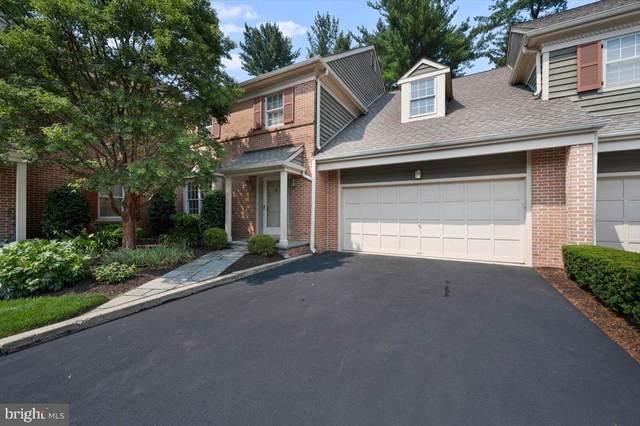 39 Latham Court, DOYLESTOWN, PA 18901 (#PABU2002114) :: Linda Dale Real Estate Experts