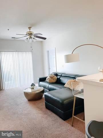 15618 Everglade Lane #403, BOWIE, MD 20716 (#MDPG2002718) :: Eng Garcia Properties, LLC