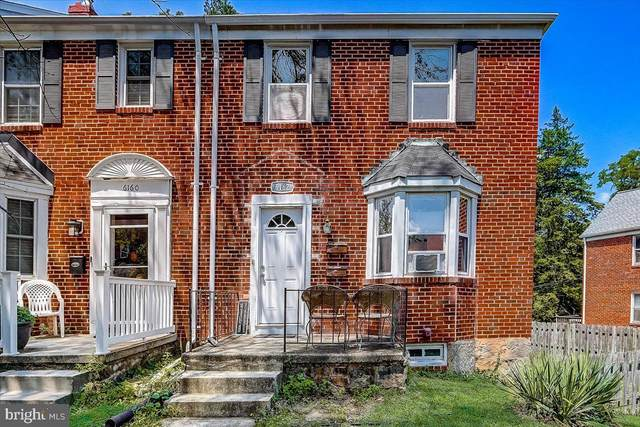 6162 Parkway Drive, BALTIMORE, MD 21212 (#MDBA2003124) :: Teal Clise Group