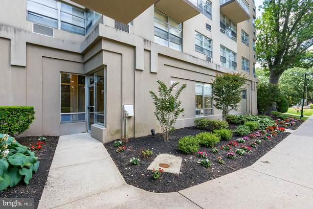 1030 E Lancaster Avenue L7, BRYN MAWR, PA 19010 (#PADE2001804) :: The Lux Living Group