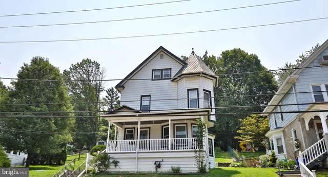 121 Moorehead Avenue, CONSHOHOCKEN, PA 19428 (#PAMC2002974) :: Lee Tessier Team