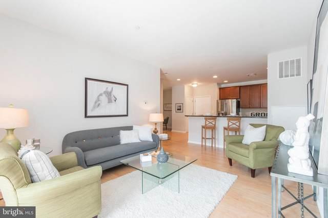 333 Carson Terrace, HUNTINGDON VALLEY, PA 19006 (#PAMC2002978) :: Erik Hoferer & Associates