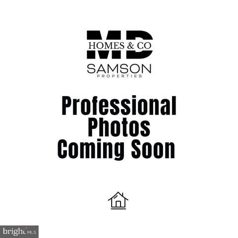 1436 Tarragon Court, BELCAMP, MD 21017 (#MDHR2000968) :: AJ Team Realty
