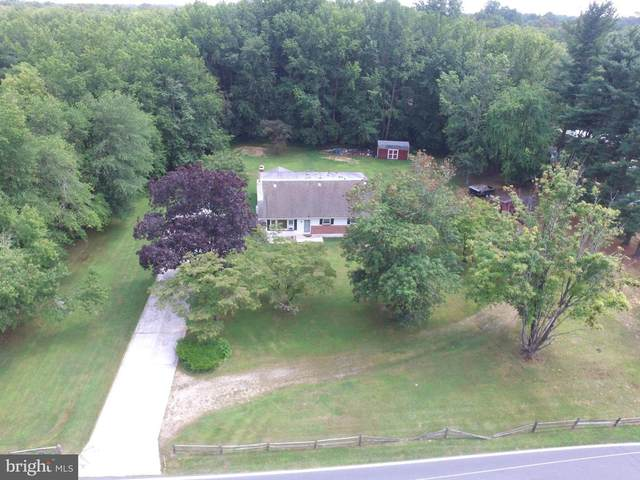 3014 Old County Road, NEWARK, DE 19702 (#DENC2001700) :: The Dailey Group