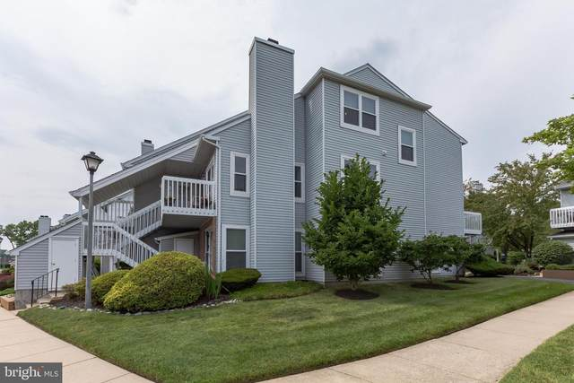 223 Park Place Drive, CHERRY HILL, NJ 08002 (#NJCD2001802) :: Charis Realty Group