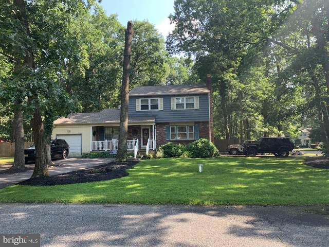 909 Maple Avenue, ATCO, NJ 08004 (#NJCD2001806) :: The Lux Living Group