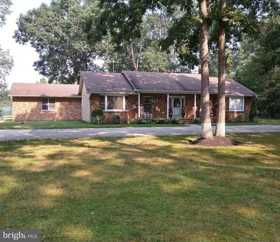 111 Country Club Lane, BUENA, NJ 08310 (#NJAC2000280) :: Rowack Real Estate Team