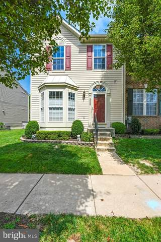 4526 Golden Meadow Drive, PERRY HALL, MD 21128 (#MDBC2002846) :: Advance Realty Bel Air, Inc
