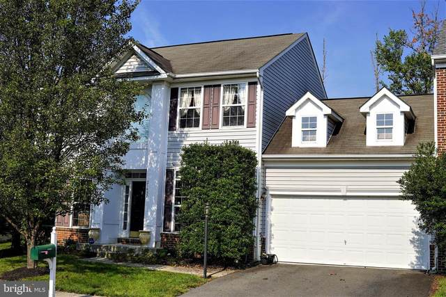 21437 Humbolt Square, ASHBURN, VA 20147 (#VALO2002362) :: Debbie Dogrul Associates - Long and Foster Real Estate