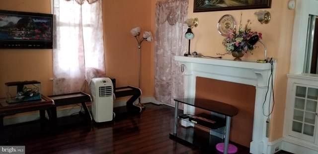 6508 N Fairhill Street, PHILADELPHIA, PA 19126 (#PAPH2007606) :: Charis Realty Group