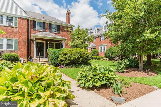 84 Dunkirk Road, BALTIMORE, MD 21212 (#MDBC2002884) :: Charis Realty Group