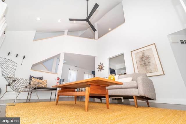 139 Woodlake Drive, MARLTON, NJ 08053 (#NJBL2001932) :: Sunrise Home Sales Team of Mackintosh Inc Realtors