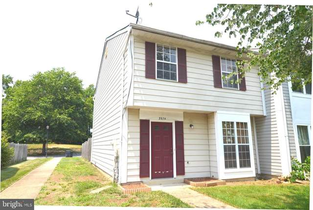 3974 Northgate Place, WALDORF, MD 20602 (#MDCH2000950) :: The Redux Group