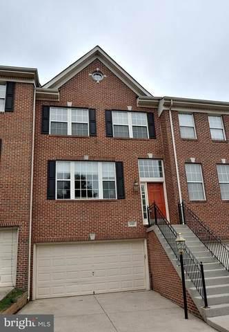 4126 Dallas Hutchison Street, CHANTILLY, VA 20151 (#VAFX2006012) :: Sunrise Home Sales Team of Mackintosh Inc Realtors