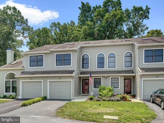 NEWTOWN SQUARE, PA 19073 :: Linda Dale Real Estate Experts