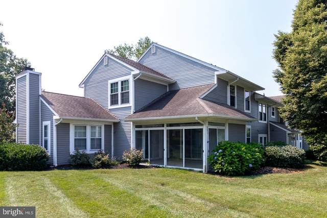 331 Mcintosh Road, WEST CHESTER, PA 19382 (#PACT2002048) :: Sail Lake Realty
