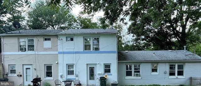 721 Pennsylvania Avenue, WALLINGFORD, PA 19086 (#PADE2001950) :: Sunrise Home Sales Team of Mackintosh Inc Realtors