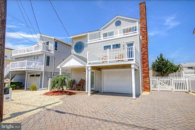 13 E 47TH Street, LONG BEACH TOWNSHIP, NJ 08008 (#NJOC2000772) :: VSells & Associates of Compass