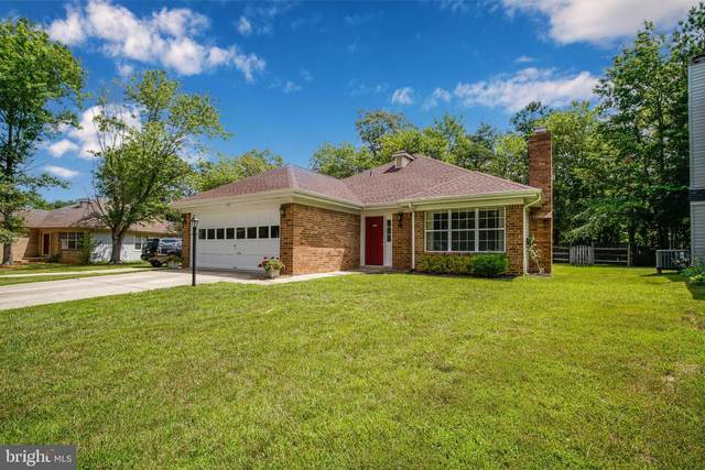 6831 Cologo Court, WALDORF, MD 20603 (#MDCH2000986) :: Charis Realty Group
