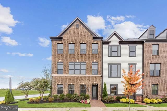 6300 Greenleigh Avenue, MIDDLE RIVER, MD 21220 (#MDBC2003004) :: Sunrise Home Sales Team of Mackintosh Inc Realtors