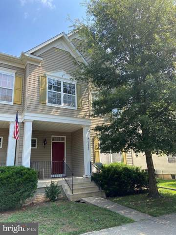 43963 Peony Place, CALIFORNIA, MD 20619 (#MDSM2000564) :: Charis Realty Group