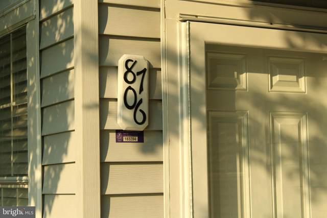 8706 Grasmere Court, FORT WASHINGTON, MD 20744 (#MDPG2003022) :: City Smart Living