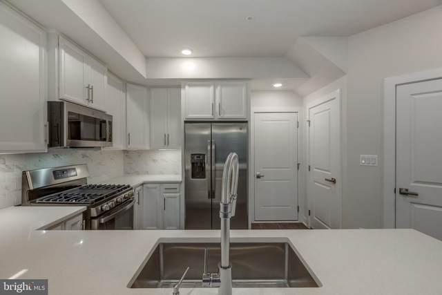 2332 Water Promenade Avenue 2G, HERNDON, VA 20171 (#VAFX2006234) :: Corner House Realty