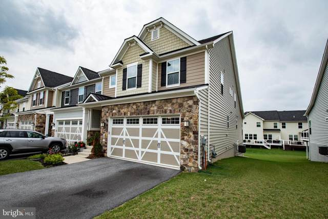 324 Patriots Path, MALVERN, PA 19355 (#PACT2002118) :: Century 21 Dale Realty Co