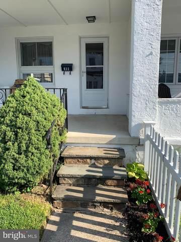 311 Woodbine Avenue, NARBERTH, PA 19072 (#PAMC2003256) :: Linda Dale Real Estate Experts